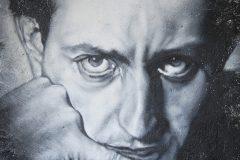 Ou vivait Andre Malraux