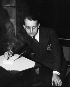 Histoire d Andre Malraux