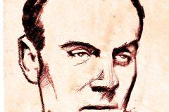 Ou vivait Louis-Ferdinand Celine