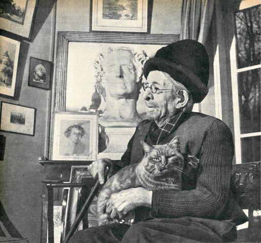 Paul Leautaud
