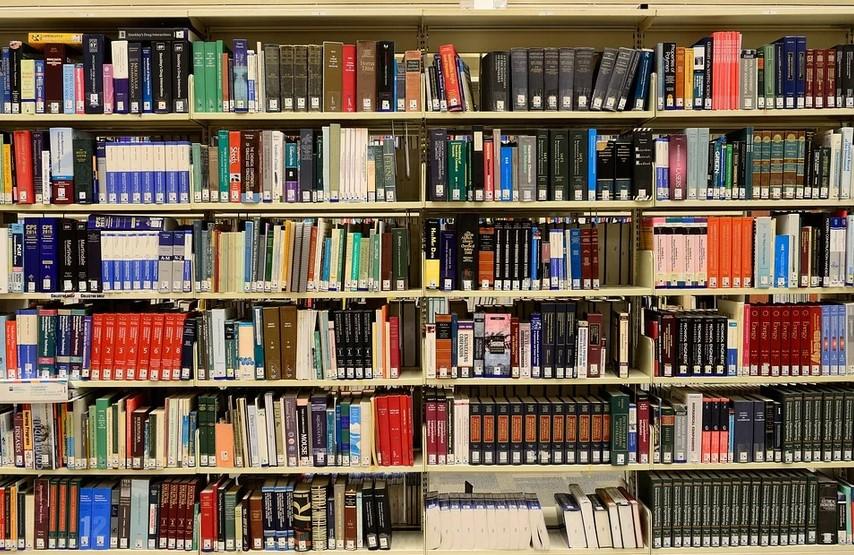Quels sont les différents genres littéraires ?