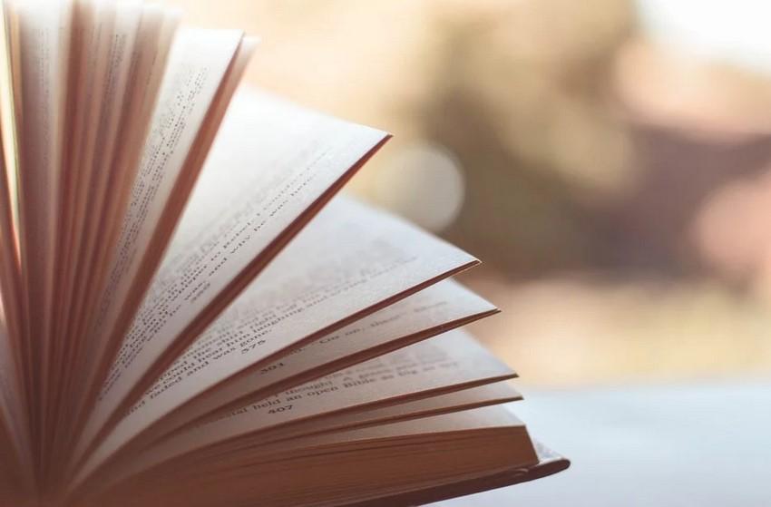 Les principaux genres littéraires