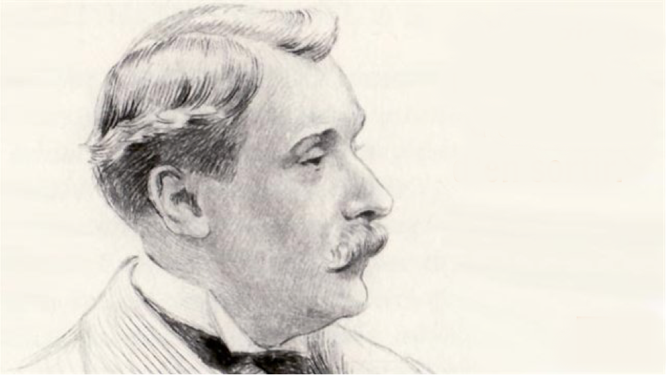 Alphonse Allais où vivait-il ?